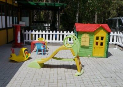 detsky_koutek