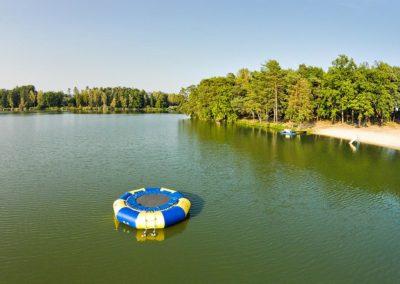 vodni-trampolina