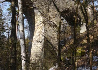 zeleznicni_viadukt