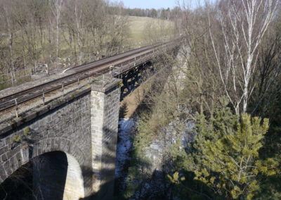zeleznicni_viadukt2