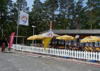 jachta-holany-exterier-2019-(10)